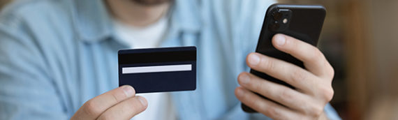 Ready for the FCA two-factor authentication deadline?